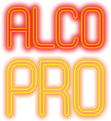 Alco Pro