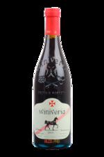 Winiveria Kindzmarauli грузинское вино Виниверия Киндзмраули