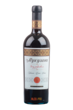 Georgian Wine House Mukuzani грузинское вино Дом Грузинского Вина Мукузани