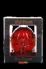 Old Monk The Legend ром Олд Монк Легенд