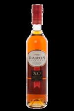 Daron Pays d Auge XO 10 years Old Кальвадос Дарон Пэи д Ож XO 10 лет