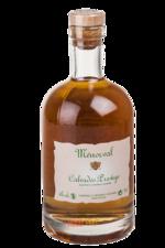 Menorval Prestige Кальвадос Менорвал Престиж