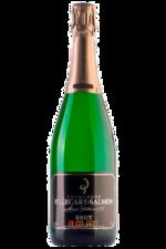 Billecart-Salmon Brut Reserve шампанское Билькар Сальмон Брют Резерв