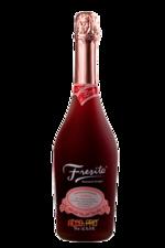 Fresita чилийское шампанское Фрезита
