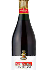 Lambrusco dell`Emilia Rosso шампанское Ламбруско дэль`Эмилия Россо