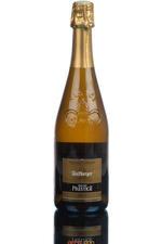 Wolfberger Cremant d`Alsace Prestige шампанское Вольфберже Креман д`Эльзас Престиж