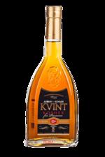Kvint Divin 3 years Молдавский коньяк Квинт Дивин 3 года