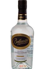 Bellavite Chardonnay Trento Граппа Беллавите Шардоне Тренто