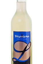 Stella Azzurra лимончелло Стелла Аззурра