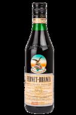 Fernet Branca Ликер Дижестив Фернет-Бранка