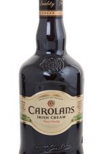 Кэроланс Айриш Крим Ликер Carolans Irish Cream