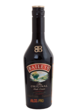 Baileys Ликер Бейлиз сливочный ликер 0.35 л