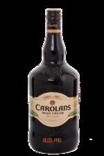 Ликер Кэроланс Айриш Крим Ликер Carolans Irish Cream