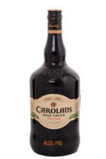 Ликер Кэроланс Айриш Крим Ликер Carolans Irish Cream