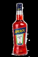 Aperol Aperitivo 1 л Ликер Апероль Аперитив 1 л
