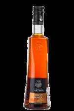 Liqueur Joseph Cartron Apricot Brandy Ликер Джозеф Картрон абрикосовый