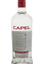 Capel писко Капель