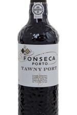 Fonseca Tawny Портвейн Фонсека Тони