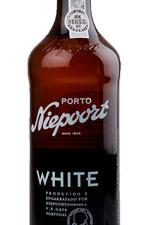 Niepoort White Портвейн Нипорт Уайт