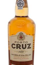Cruz Blanc портвейн Круз Бланк