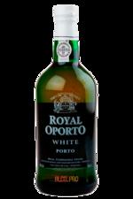 Royal Oporto White портвейн Роял Опорто Вайт