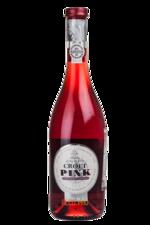 Croft Pink портвейн Крофт Пинк