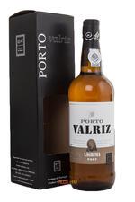 Valtriz Lagrima портвейн Валтриц Лагрима