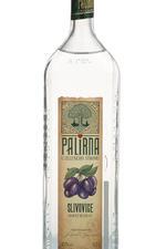 Palirna Slivovice ракия Сливовица