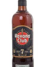 Havana Club Anejo Ром Гавана Клуб Аньехо