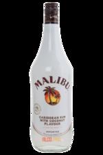 Malibu 1l ром Малибу 1л