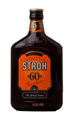Stroh 60 Ром Штро 60 градусов 0,5 л