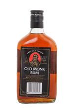 Old Monk Ром Олд Монк