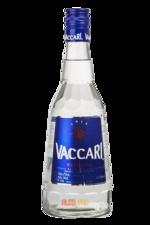 Vaccari самбука Ваккари