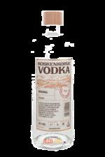 Koskenkorva водка Коскенкорва 1l