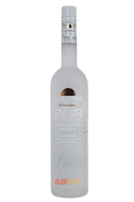 Laplandia Super Premium водка Лапландия Супер Премиум