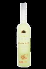 Laplandia Lemon Shot водка Лапландия Лимонный Шот