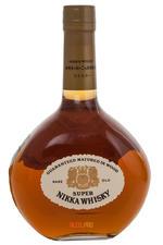 Nikka Super виски Никка Супер