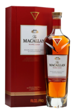 Macallan Rare Cask виски Макаллан Рэр Каск