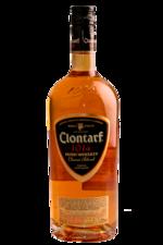 Clontarf 1 l виски Клонтарф 1 л