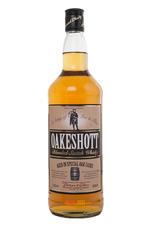 Oakeshott 1 l виски Оакшотт 1 л
