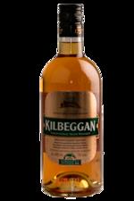 Kilbeggan 700 ml виски Килбеган 0.7 л