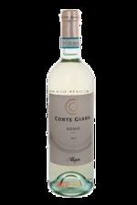 Corte Giara Soave DOC 2013 вино Корте Джара Соаве 2013