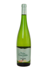 Torres Vina Esmeralda испанское вино Торрес Винья Эсмеральда