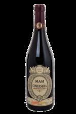 Masi Costasera Amarone della Valpolicella Classico 2010 вино Мази Костасера Амароне делла Вальполичелла Классико 2010