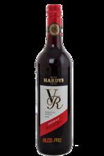 Hardys VR Shiraz 2013 вино Хардис ВР Шираз 2013