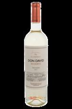 Michel Torino Don David Torrontes Reserve 2016 аргентинское вино Мишель Торино Дон Давид Торронтес Резерв 2016