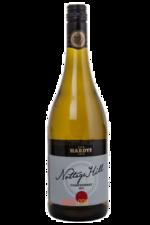 Hardys Nottage Hill Chardonnay Австралийское Вино Хардис Ноттэдж Хилл Шардонне