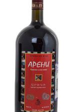 Vedi Alco Areni 1.5 л Вино Веди Алко Арени 1.5 л