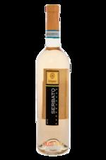Batasiolo Serbato Chardonnay Итальянское вино Батазиоло Сербато Шардонне