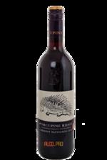 Porcupine Ridge Cabernet Sauvignon вино Поркьюпайн Ридж Каберне Совиньон